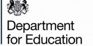 Praise for Ashmole from the Dept of Education