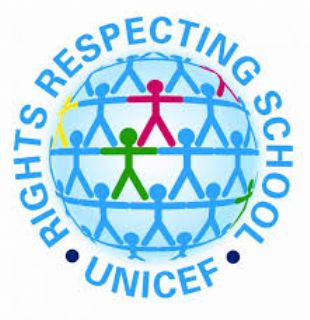Gold Unicef RRSA Awarded to Ashmole